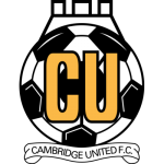 cambridge-united-fc