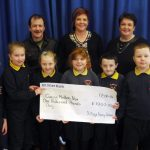 St Marys School Christmas Charity Appeal