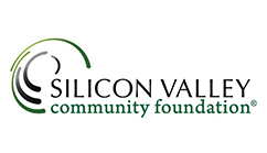 Caring Matters Now receives $10,000 from Silicon Valley Community Foundation