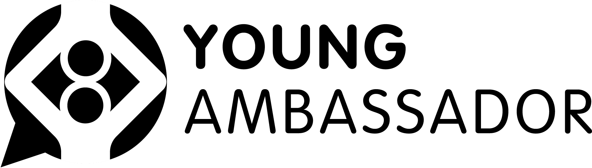 Young Ambassadors Programme