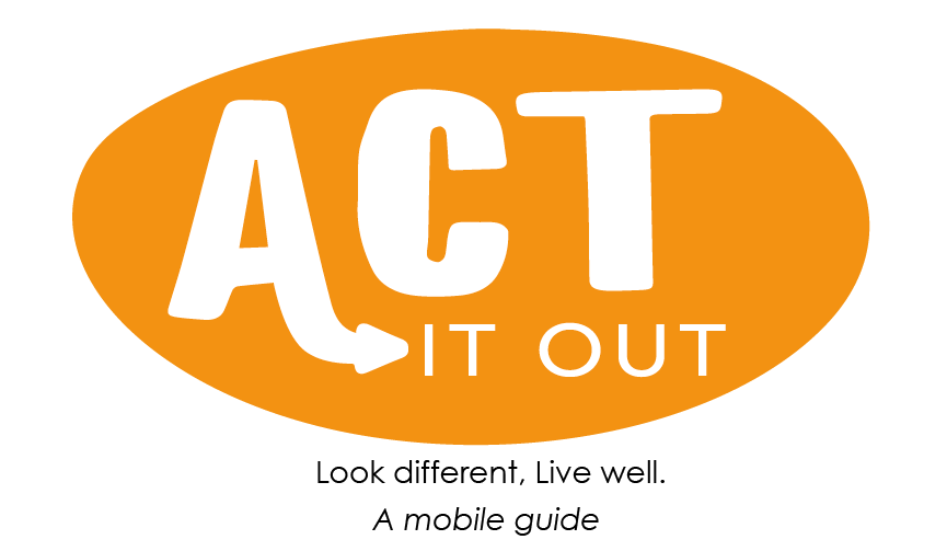 ACT It Out