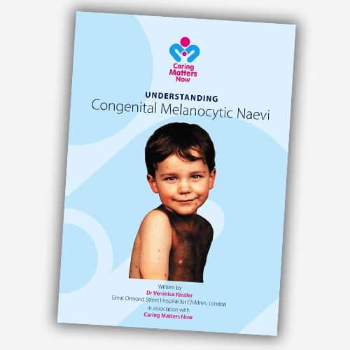 Medical Booklet