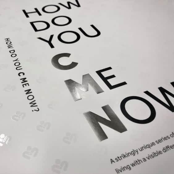 How do you C Me Now?