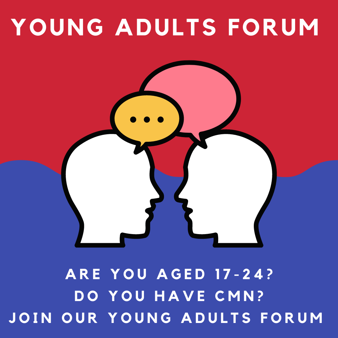Young Adults Social Gathering