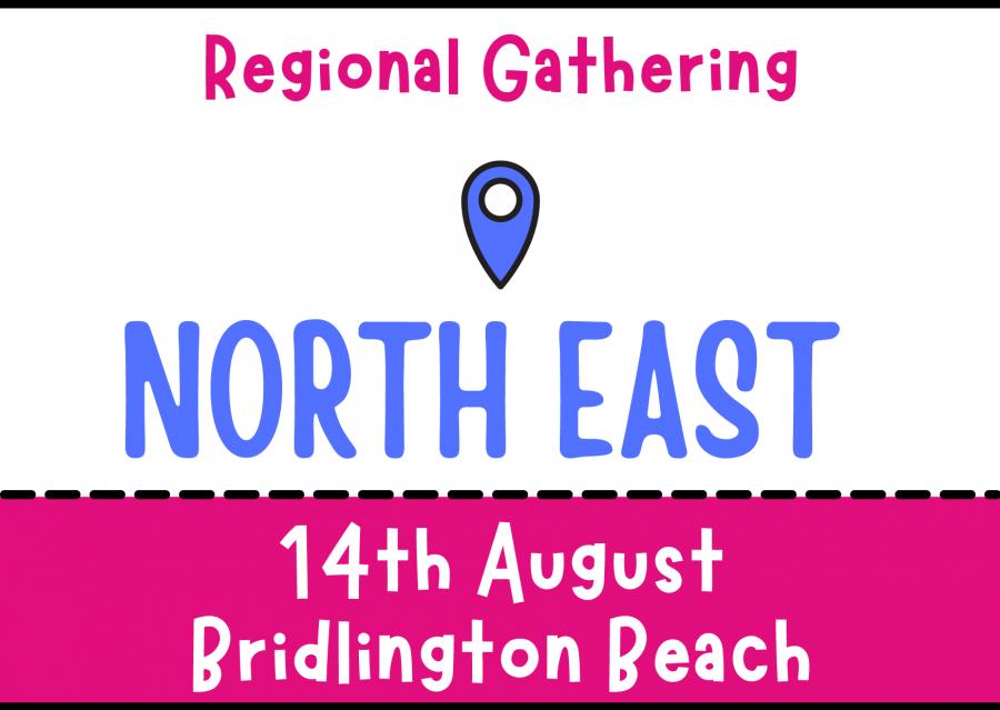 North East Regional Gathering