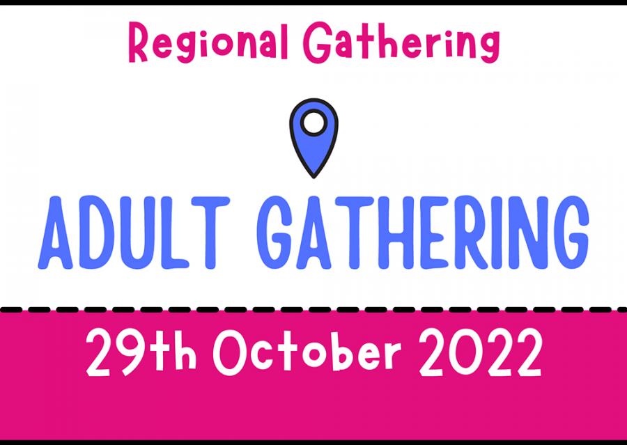 Adult Gathering