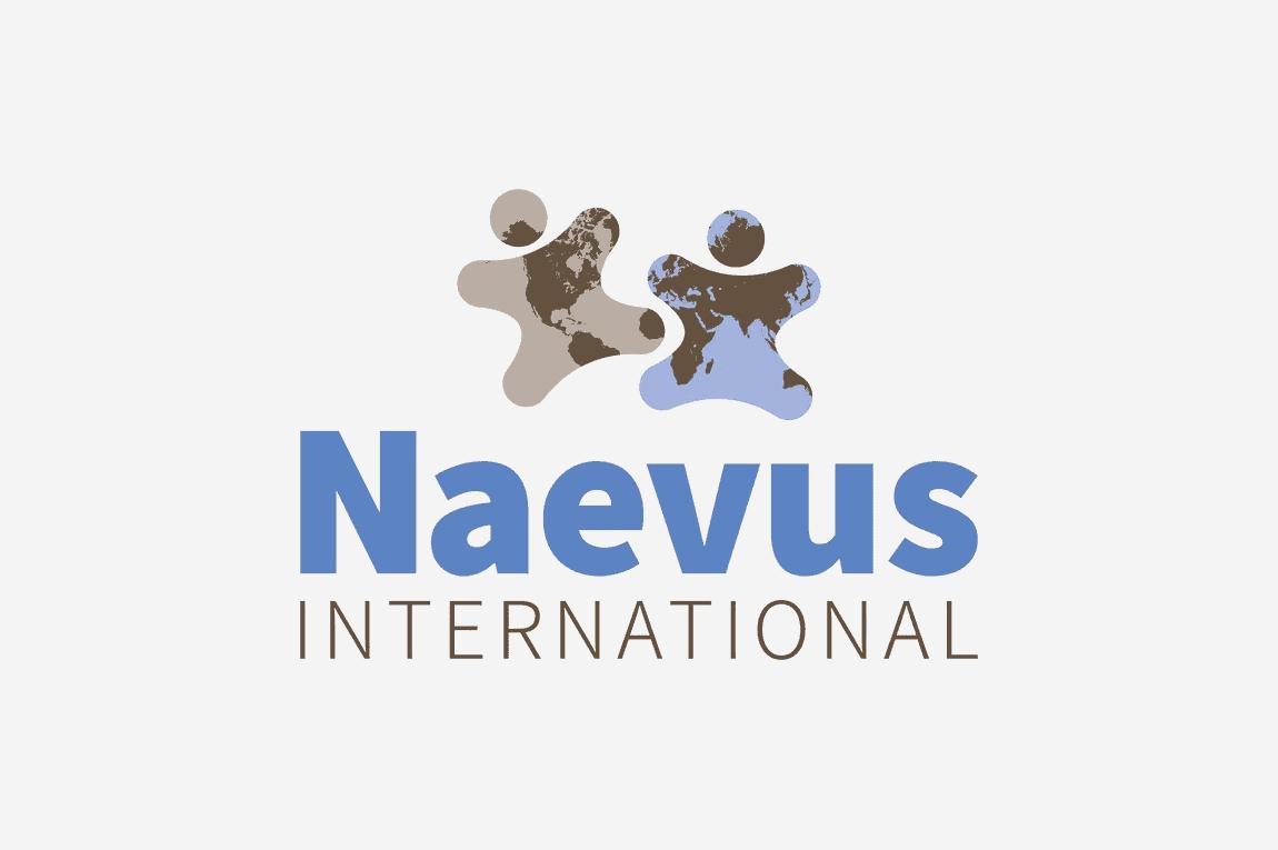 Naevus International