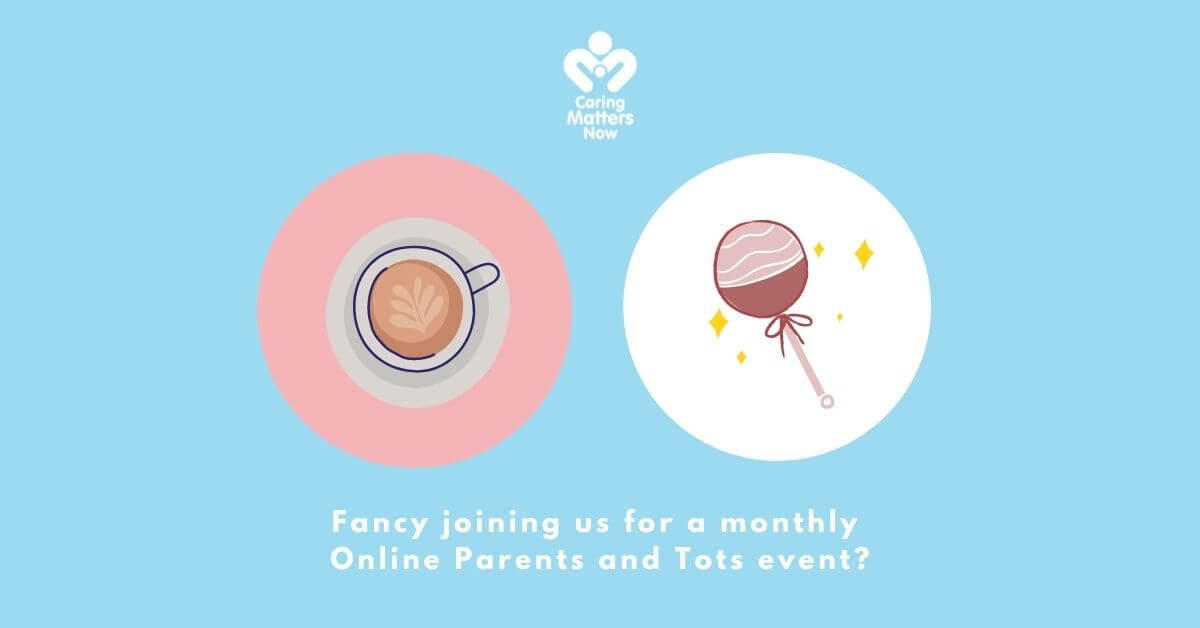 Baby and Toddler Online Community
